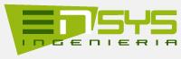 Ensys Ingeniería Ltda
